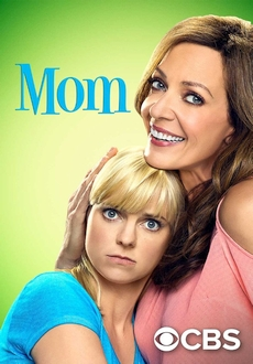 """Mom"" [S04E09] HDTV.x264-LOL"