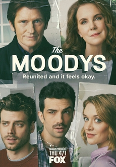 """The Moodys"" [S02E01-02] 720p.WEB.H264-CAKES"