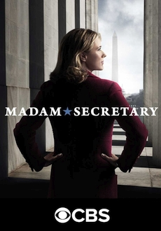 """Madam Secretary"" [S03E03] HDTV.x264-LOL"