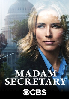 """Madam Secretary"" [S04E22] HDTV.x264-LOL"