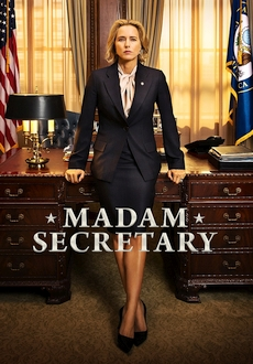 """Madam Secretary"" [S05E02] HDTV.x264-KILLERS"