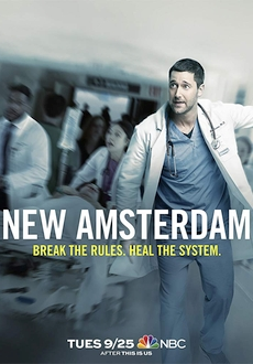 """New Amsterdam"" [S01E16] HDTV.x264-KILLERS"