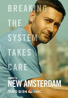 """New Amsterdam"" [S02E10] HDTV.x264-KILLERS"