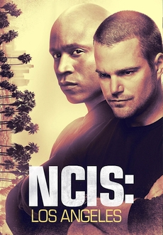 """NCIS: Los Angeles"" [S10E16] WEB.x264-TBS"
