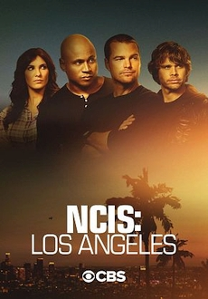 """NCIS: Los Angeles"" [S12E12] WEBRip.x264-ION10"