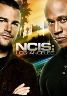 """NCIS: Los Angeles"" [S04E07] HDTV.x264-LOL"