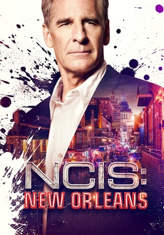 """NCIS: New Orleans"" [S05E11] REAL.HDTV.x264-KILLERS"