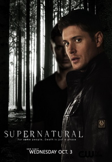 """Supernatural"" [S08E08] HDTV.x264-LOL"