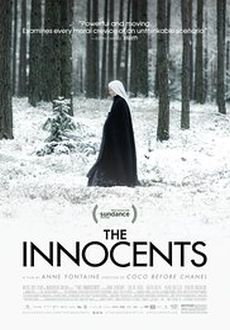 """The Innocents"" (2016) LIMITED.BDRip.x264-DEPTH"