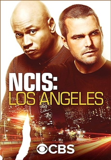 """NCIS: Los Angeles"" [S09E04] HDTV.x264-LOL"