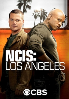 """NCIS: Los Angeles"" [S08E16] HDTV.x264-LOL"