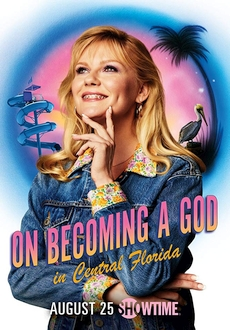 """On Becoming a God in Central Florida"" [S01E01] WEBRip.x264-ION10"