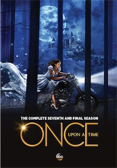 """Once Upon a Time"" [S07] BDRip.x264-PHASE"