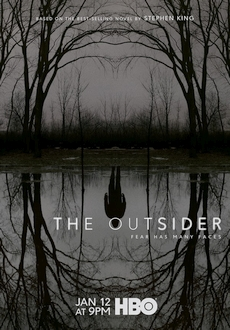 """The Outsider"" [S01E04] WEBRip.x264-XLF"