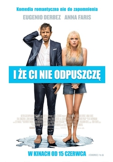 """Overboard"" (2018) PL.BDRiP.x264-PSiG"