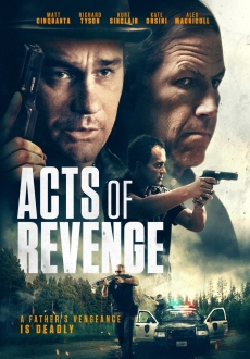 """Acts of Revenge"" (2021) BDRip.XviD.AC3-EVO"