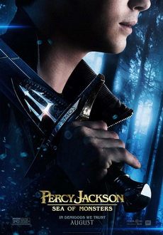 """Percy Jackson: Sea of Monsters"" (2013) READNFO.CAM.XViD-UNiQUE"