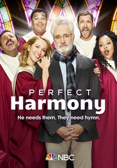 """Perfect Harmony"" [S01E04] HDTV.x264-SVA"