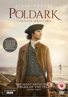 """Poldark"" [S02] BDRip.x264-BEDLAM"