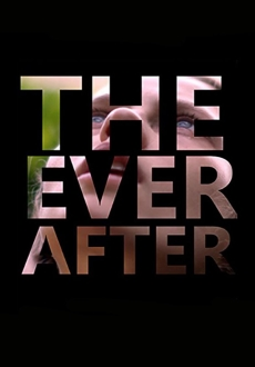 """The Ever After"" (2014) WEB-DL.x264-ION10"