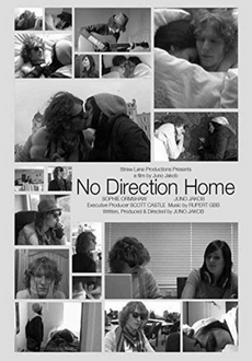 """No Direction Home"" (2012) WEBRip.x264-iNTENSO"