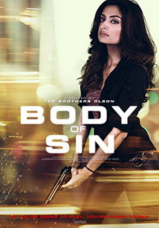 """Body of Sin"" (2017) WEB-DL.x264-FGT"