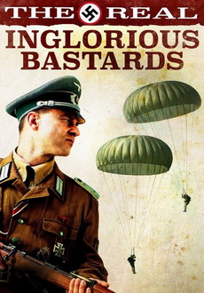 """The Real Inglorious Bastards"" (2015) WEBRip.x264-ION10"