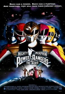 """Mighty Morphin Power Rangers: The Movie"" (1995) REMASTERED.BDRip.x264-REGRET"