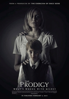 """The Prodigy"" (2019) WEB-DL.x264-FGT"