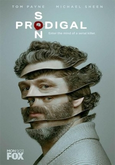 """Prodigal Son"" [S01E10] WEB.x264-TBS"