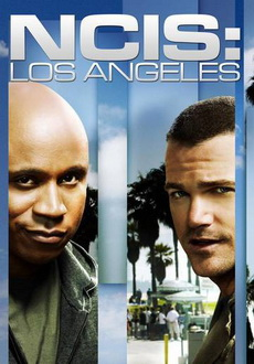 """NCIS: Los Angeles"" [S06E10] HDTV.x264-LOL"