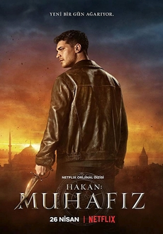 """The Protector"" [S02] TURKISH.WEBRip.x264-ION10"
