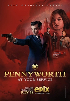 """Pennyworth"" [S01E02] WEBRip.x264-TBS"