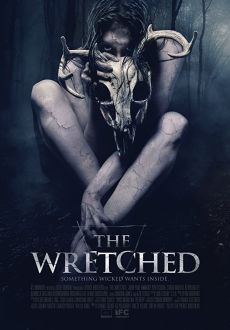 """The Wretched"" (2020) BDRip.XviD.AC3-EVO"