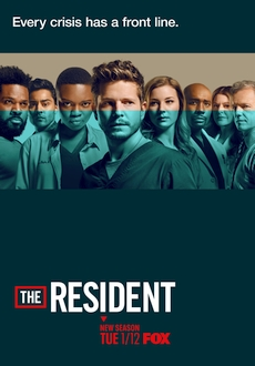 """The Resident"" [S04E03] 720p.WEB.H264-CAKES"