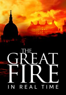 """The Great Fire: In Real Time"" [S01] DVDRip.x264-GHOULS"