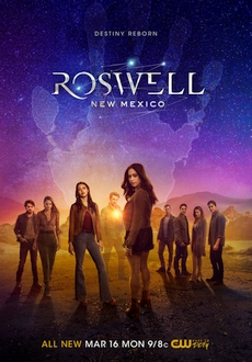 """Roswell, New Mexico"" [S02E09] HDTV.x264-KILLERS"