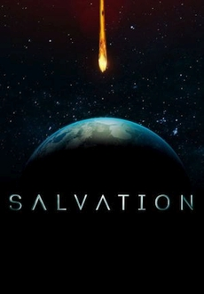 """Salvation"" [S02E13] WEB.x264-TBS"