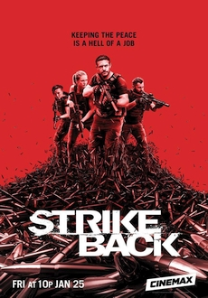 """Strike Back"" [S07E04] WEBRip.x264-ION10"