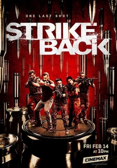"""Strike Back"" [S08E07] WEB.H264-XLF"