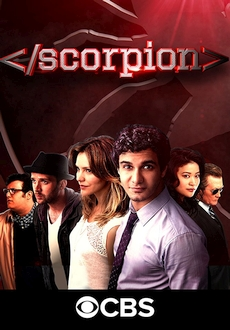 """Scorpion"" [S04E16] HDTV.x264-LOL"