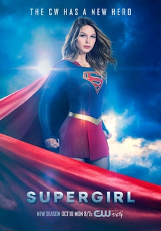 """Supergirl"" [S02E02] HDTV.x264-LOL"