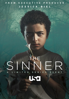 """The Sinner"" [S02E08] WEB.x264-TBS"