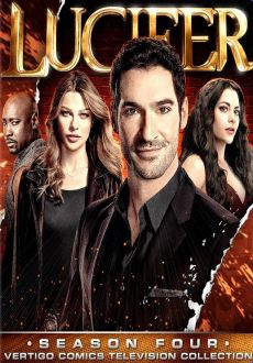 """Lucifer"" [S04] BDRip.x264-PHASE"