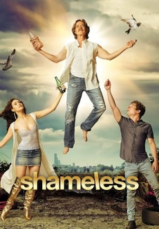 """Shameless"" [S08E06] WEB.H264-STRiFE"