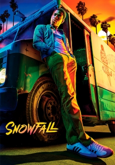 """Snowfall"" [S02E04] iNTERNAL.720p.WEB.x264-NOIVTC"