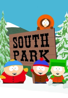 """South Park"" [S24E00] REPACK.WEB.h264-BAE"