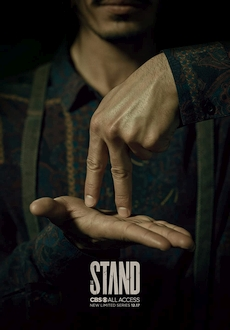 """The Stand"" [S01E02] WEBRip.x264-ION10"