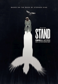 """The Stand"" [S01E03] WEBRip.x264-ION10"