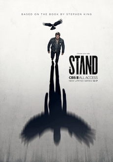 """The Stand"" [S01E04] 720p.WEB.H264-CAKES"